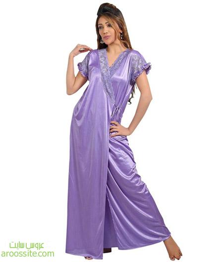 لباس خواب عروس,عکس لباس خواب عروس,عکس لباس خواب مخصوص عروس